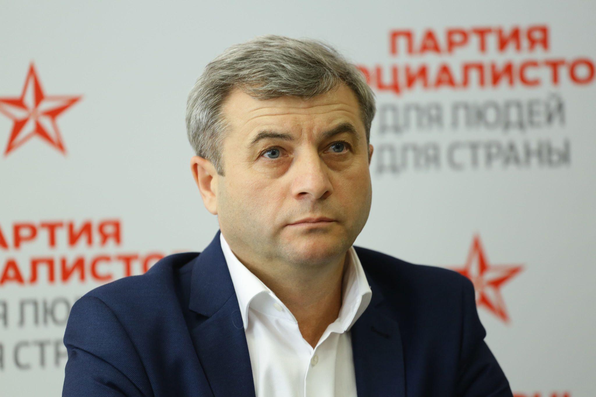 Corneliu Furculiță: Ajutorul extern nu trebuie să fie politizat, ci direcționat pentru a face viața oamenilor mai bună