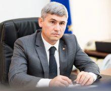 (INTERVIU) Alexandru Jizdan: Siguranţa cetăţenilor a fost şi rămâne o preocupare prioritară pentru noi