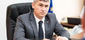 Ce a spus concurentul lui Jizdan, după ce a aflat că a ratat mandatul de deputat