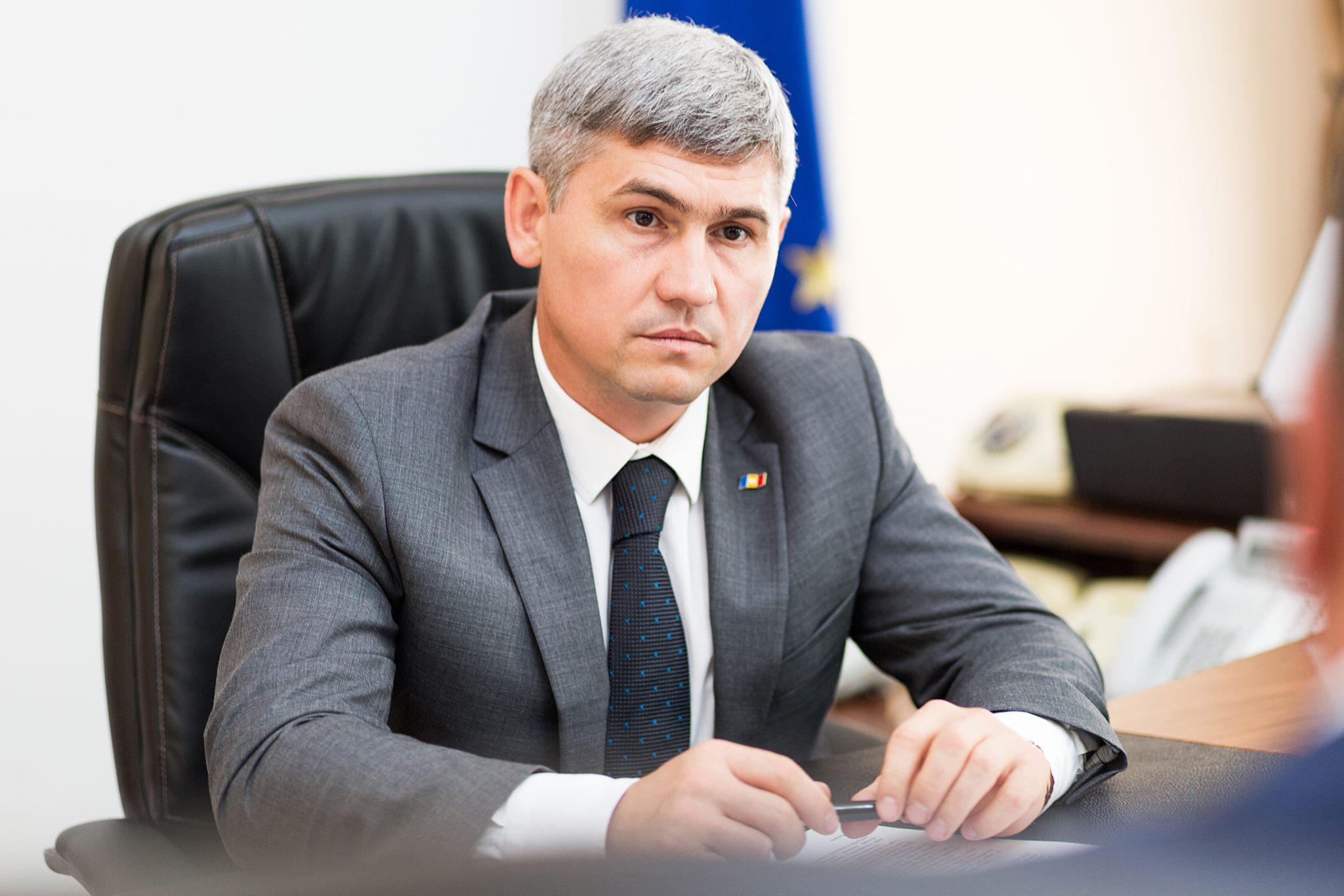 PDM va sesiza Procuratura: Mai mulți colegi din teritoriu sunt intimidați