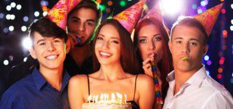 """Trebuie să sărbătorim ziua de naștere? """"E o faptă egoistă"""""""