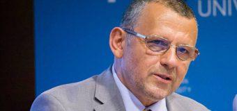 Fost reprezentant al UE în RM: Aceasta a fost tactica Moscovei întotdeauna