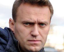 Principalul opozant rus, Alexei Navalnîi, anunță că a fost eliberat din închisoare