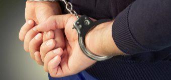 PCCOCS în comun cu ofițerii SPIA au reținut un grup criminal specializat în punerea în circulaţie a drogurilor