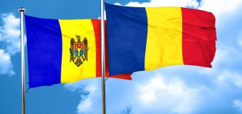 Un nou lot de vaccin din România ajunge astăzi la Chișinău