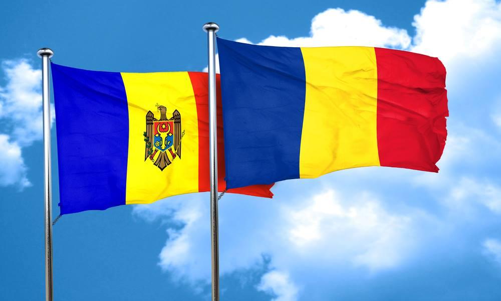 Republica Moldova și România au inițiat negocierile pentru excluderea tarifelor de roaming