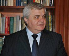 (EXCLUSIV) Astăzi începe procesul în cazul omorului fiului cunoscutului analist politic Anatol Ţăranu!