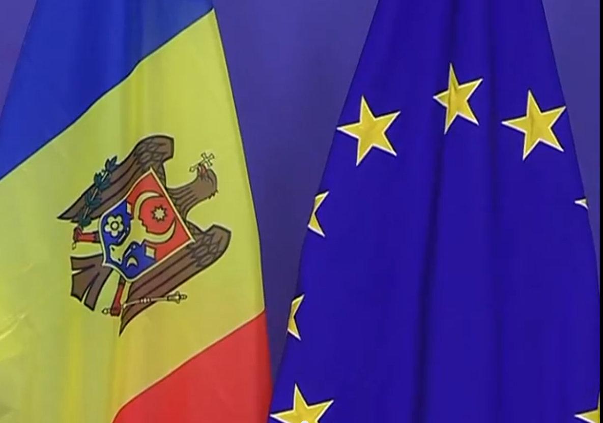 Motivele pentru care Uniunea Europeană nu va transfera ultimă tranșă de fonduri pentru reforma justiției