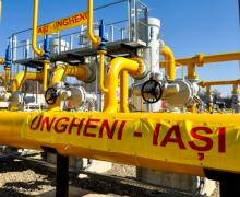 Opinie: Poate gazul românesc să dejoace șahul rusesc din Moldova?