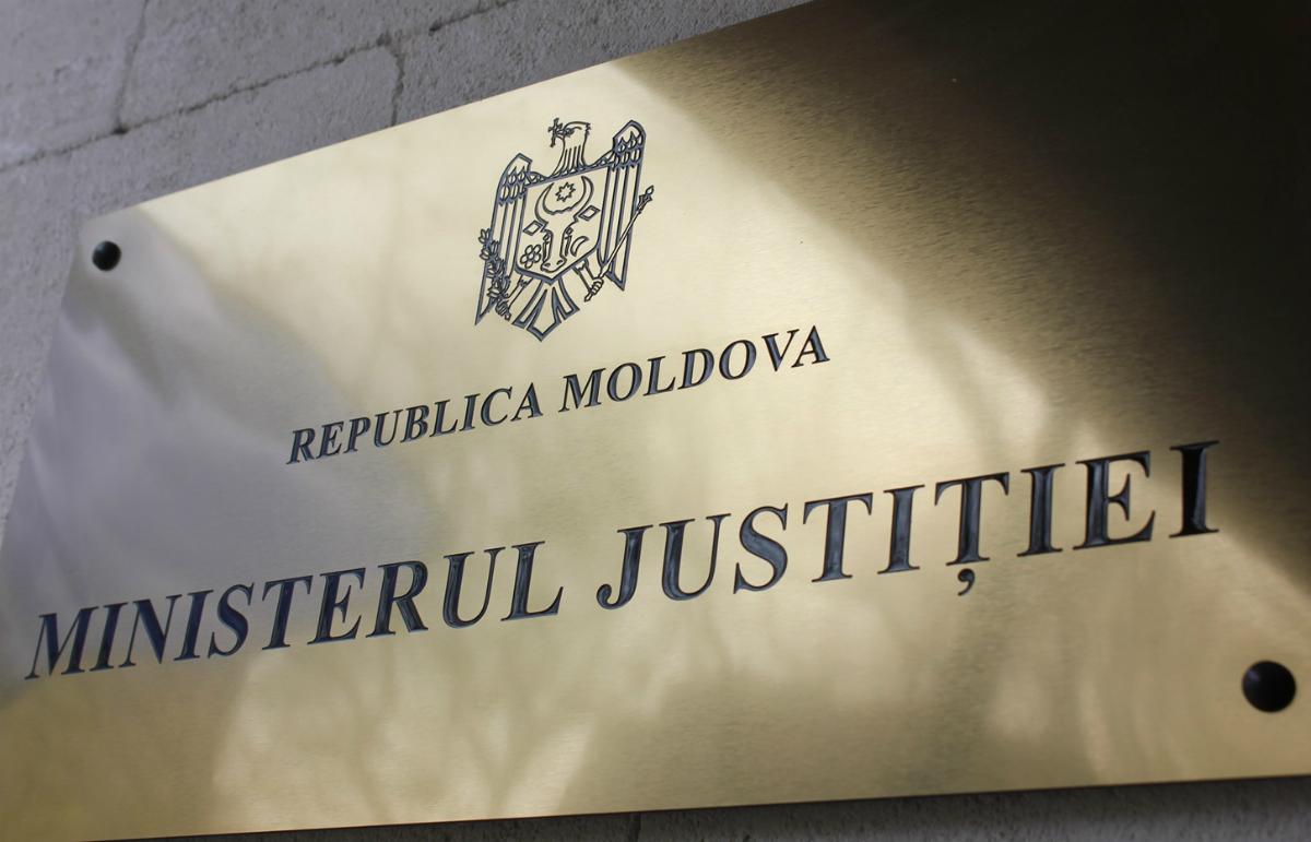 Cea de-a doua ediție a forumului România – Republica Moldova în domeniul justiției, la București
