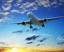 AAC anunță despre noi curse charter aprobate pentru 29 mai – 16 iunie