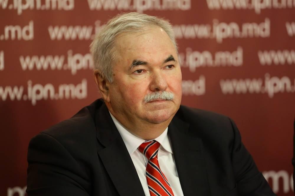 """Reacția PLDM cu privire la decizia CEC: """"Este dovada supremă a uzurpării puterii"""""""