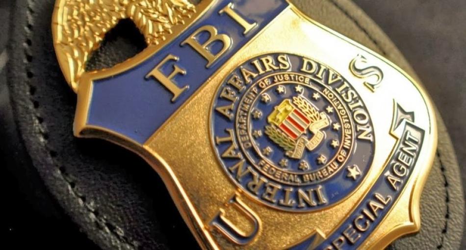 Ofiţerii CNA şi procurorii anticorupţie învaţă de la FBI tactici de luptă contra corupţiei