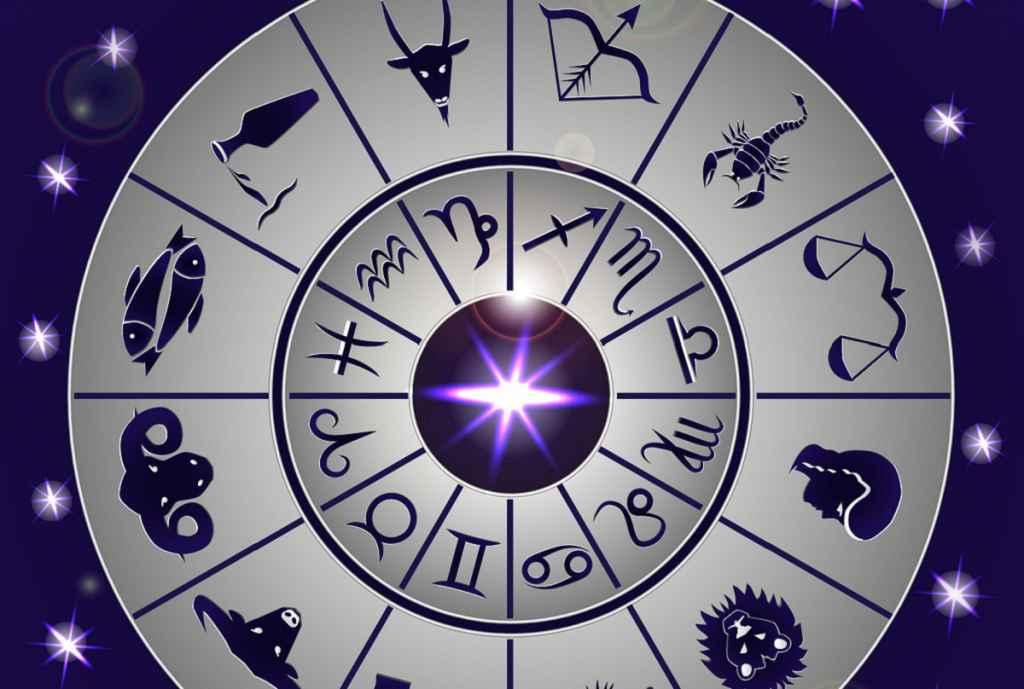 Marele secret al fiecărei zodii. Ce încearcă fiecare să ascundă de toată lumea
