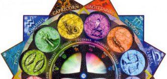 Află cele cinci zodii care te părăsesc fără absolut nicio explicație