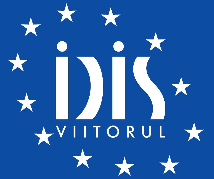 """IDIS """"Viitorul"""" a prezentat trei studii cu privire la problematica transnistreană"""