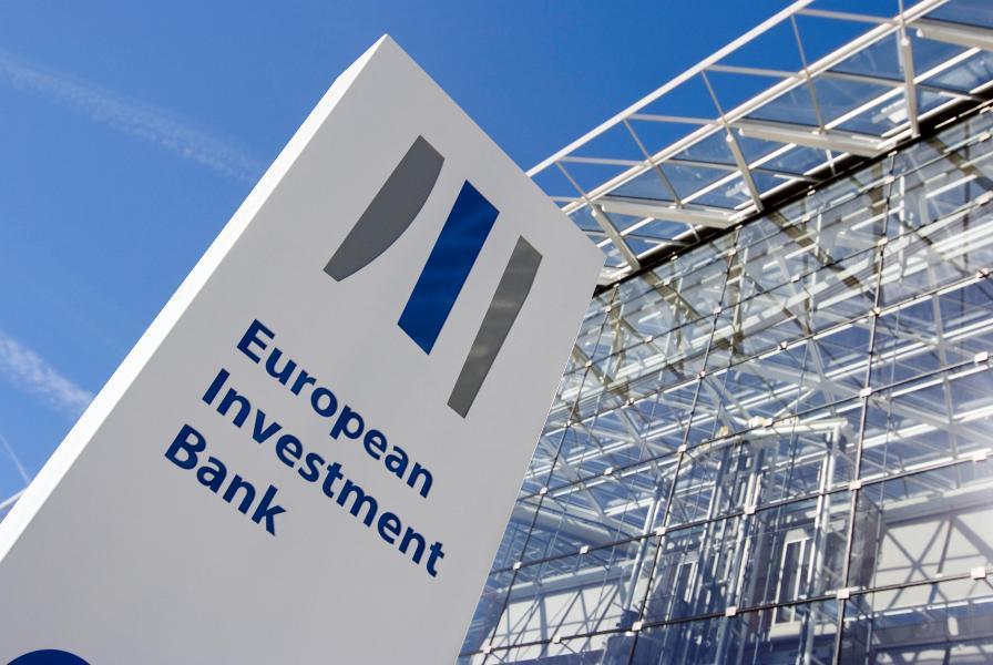 Banca Europeană de Investiții oferă Republicii Moldova un împrumut de circa 120 milioane Euro. Detalii