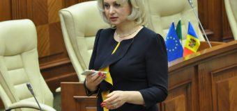 """Un deputat cere demisia ministrului Agriculturii, Dezvoltării Regionale și Mediului: """"E o crimă împotriva cetățenilor"""""""