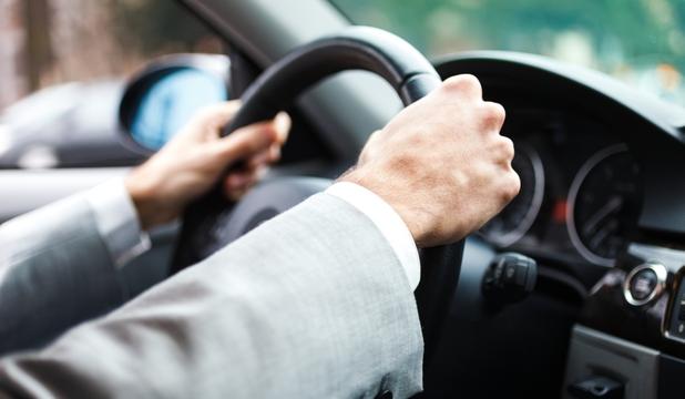 Noi modificări legislative pentru conducerea vehiculelor în stare de ebrietate