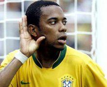 ŞOC în fotbalul mondial! A fost condamnat la 9 ani de închisoare, pentru viol