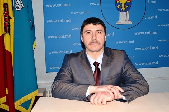 Membrul Consiliului de Integritate care a câștigat peste 18 mii lei la Loteria Națională a Moldovei