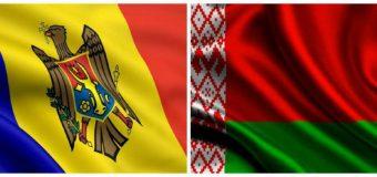 Pavel Filip întreprinde o vizită în Belarus. Va avea o întrevedere cu Președintele Republicii