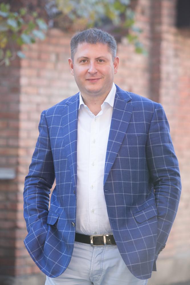 """(INTERVIU) Alexandru Machedon: """"Solicităm respectarea Acordului de Asociere și excluderea roaming-ului internațional între RM și UE"""""""