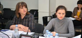 Dezvoltarea și promovarea produselor cu indicații geografice – subiect de discuții în cadrul unui seminar