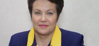 """Lider de partid despre cel mai mare rateu al Republicii Moldova: """"Neputința de a convinge România să accepte…"""""""