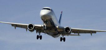 O companie aeriană, cu sediul la Chișinău, e în căutare de piloți. E unul dintre cele mai bine plătite job-uri din Moldova, la moment!
