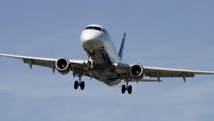 Autoritatea Aeronautică Civilă atenționează despre posibile escrocherii în vederea efectuării unor curse charter