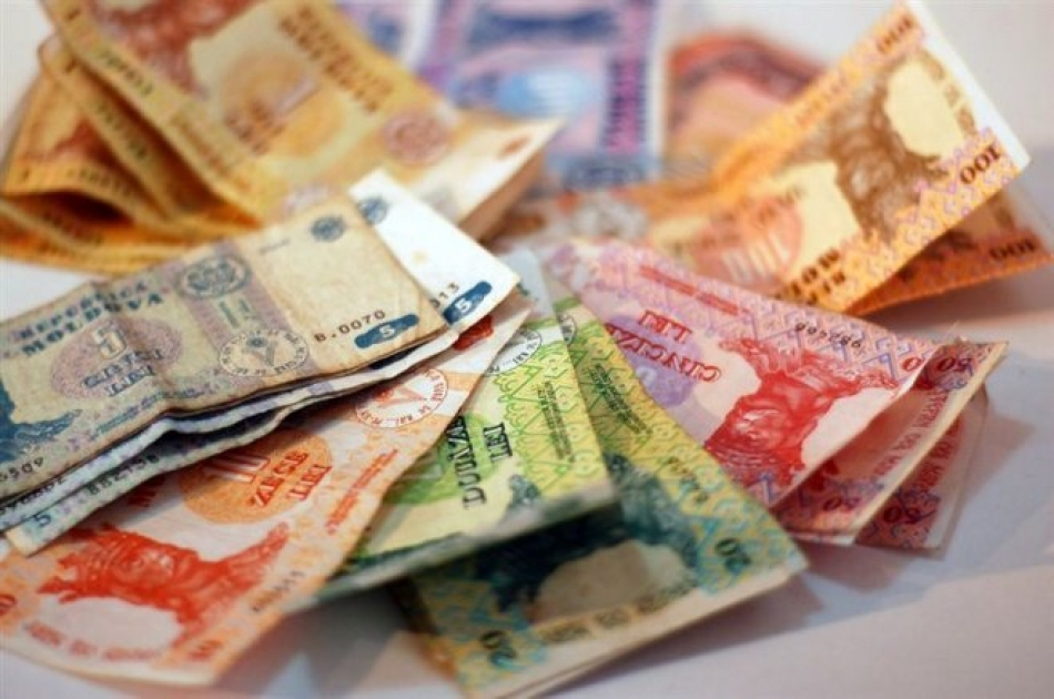 Angajaților transferați în alte funcții, în urma reorganizării unor ministere, li se va achita diferența de salarii