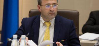 """Roman Boțan despre Acordul CSI: """"Toate deciziile au fost şi sunt luate reieşind exclusiv din interesele Federaţiei Ruse"""""""