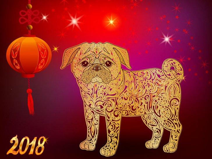 Horoscop chinezesc 2018. Anul Câinelui de Pământ aduce schimbări majore