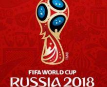 Cupa Mondială din Rusia. Veste proastă pentru Spania