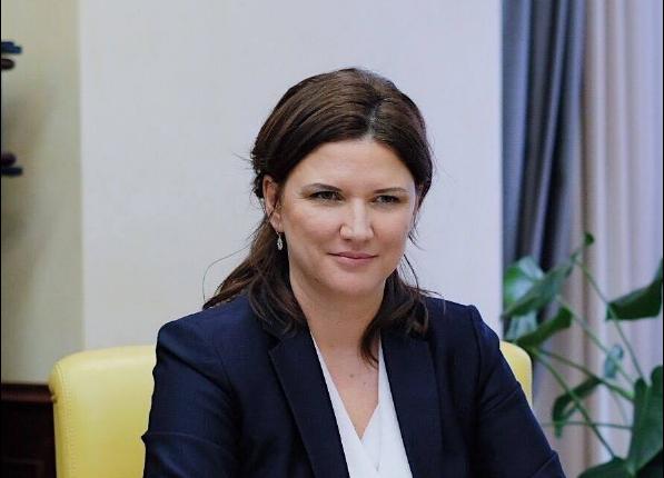 Ambasadorul RM în SUA, rechemat la Chișinău