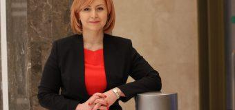 Cu ce avere pleacă din funcție deputata Oxana Domenti!
