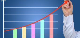 Preţurile medii de consum în luna noiembrie faţă de luna octombrie 2020 au crescut!