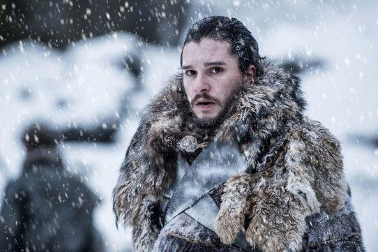 Veşti proaste pentru fanii Game of Thrones. Când va fi lansat următorul sezon