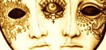 Care este faţa ta ASCUNSĂ, în funcţie de zodie. Uite ce te trădează