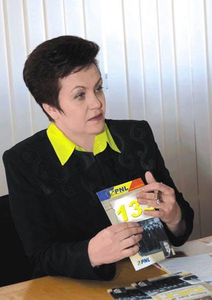 """Vitalia Pavlicenco: """"Reunificarea celor două state românești va însemna șansa noastră de salvare în fața pericolului"""""""