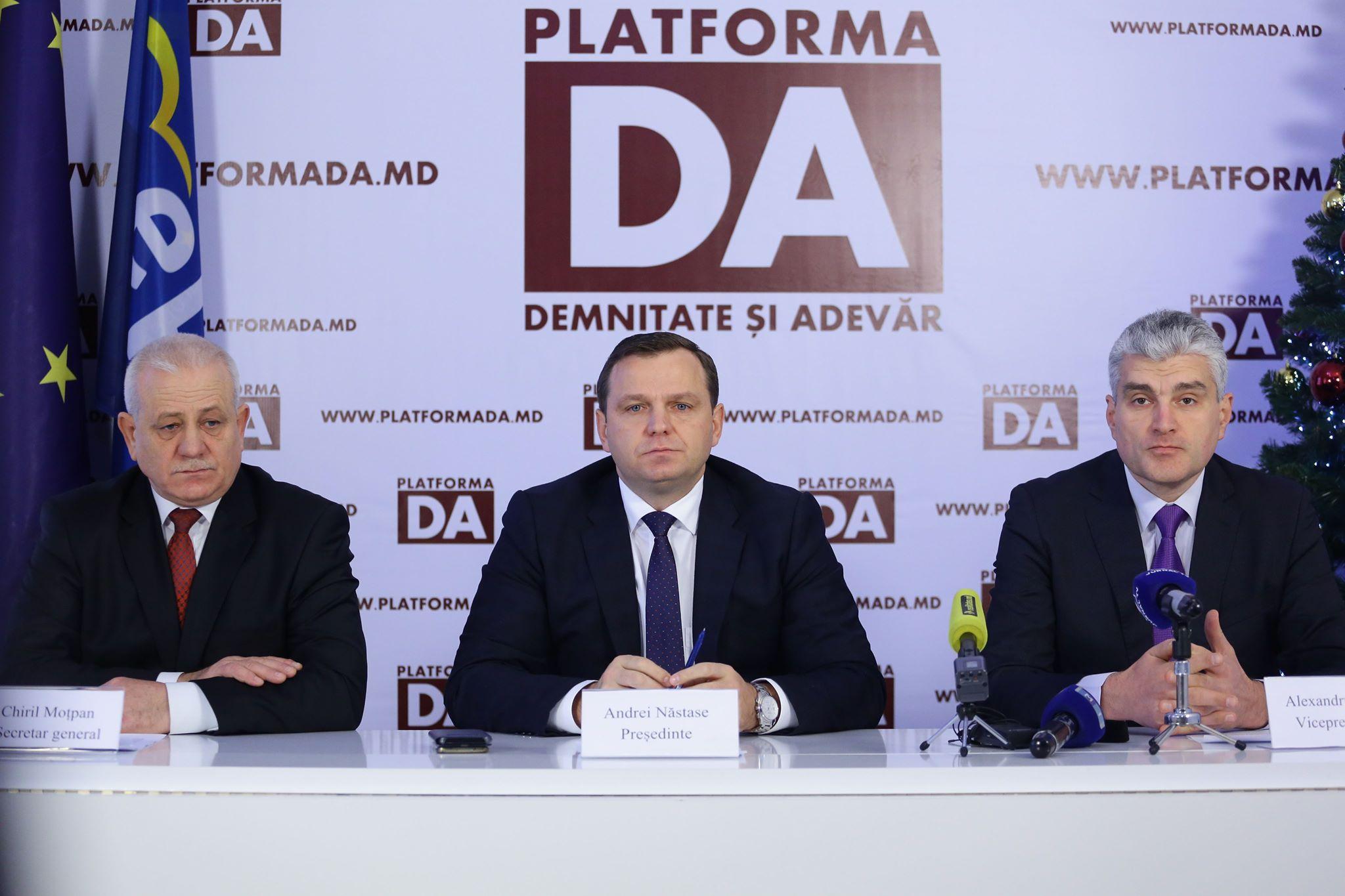 Platforma DA:  Majoritatea piețelor angro de produse agricole sunt monopolizate de către companii apropiate cercului oligarhic
