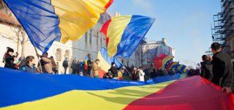Referendum pentru revizuirea Constituției României! Iată ce trebuie să cunoască cetăţenii români care se vor afla pe teritoriul R. Moldova!