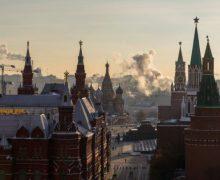 În urma solicitării premierului, IGSU va acorda ajutor celor 4 conaționali aflați în stare gravă la spitalele din Sankt-Petersburg