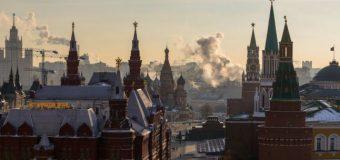 Rusia a intrat oficial în campanie electorală. Ce arată sondajele