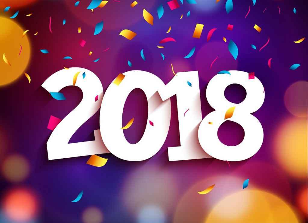 Sfatul anului 2018 pentru fiecare zodie. De cine trebuie să te ferești în noul an