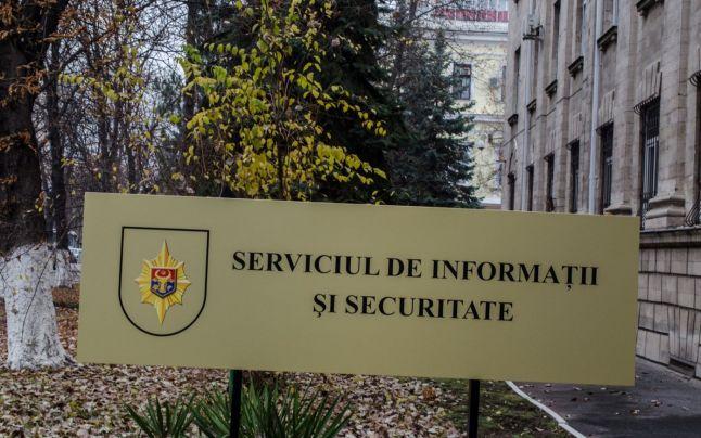 Ex-directorul SIS, pus sub învinuire în dosarul celor 7 profesori turci