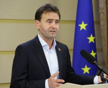 """Ex-deputat, despre implicarea Primarului Ceban în campania lui Dodon: """"Lucrurile stau prost de tot"""""""