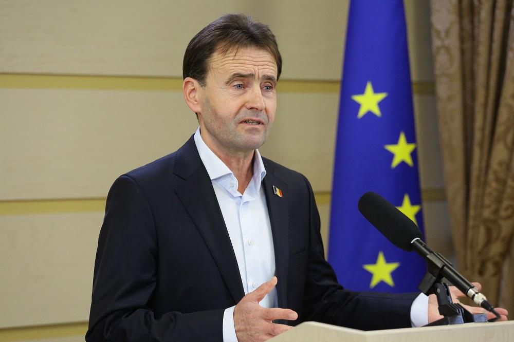 Cine, totuși, poartă răspundere pentru starea lucrurilor din Republica Moldova?!