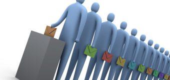 MAEIE a publicat adresele și datele de contact ale secțiilor de vot deschise peste hotare la parlamentare